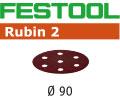 Ø 90 mm - Rubin
