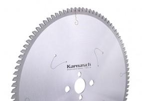 Kreissägeblatt HM 270 x 3,2/2,5 x 30 mm, Z=88