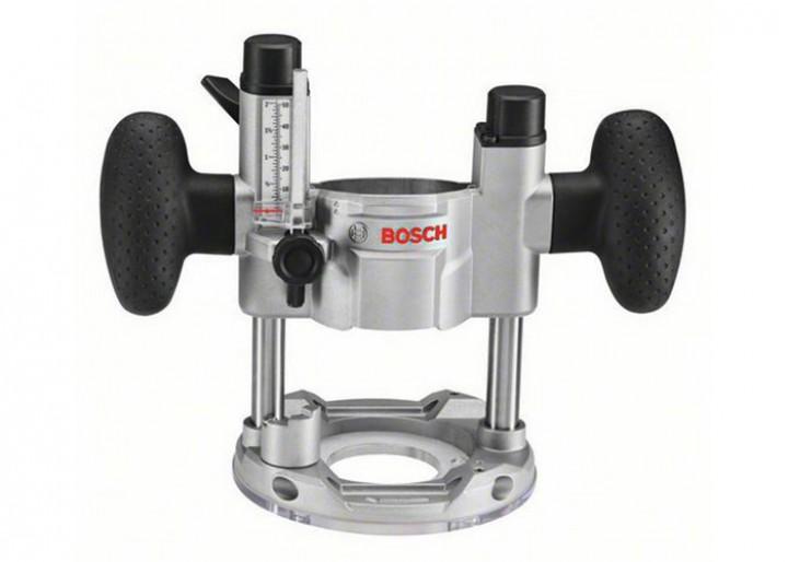 Bosch Taucheinheit TE 600