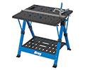 NEU - Mobiler Werktisch von Kreg