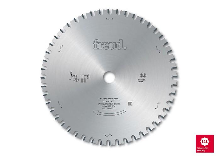 Kreissägeblatt HM 160 x 2,0/1,6 x 20 mm, Z=30