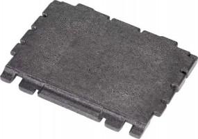 Deckeleinlage DE SYS 1-5 TL