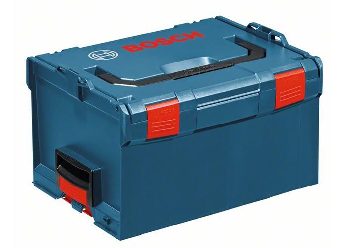 Bosch L-BOXX Größe 3