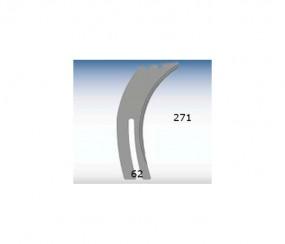 Spaltkeil FELDER 271 x 62 mm