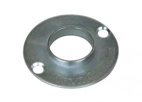 Kopierhülse aus Stahl D 11,1 mm
