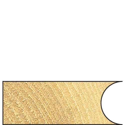 Rolladenfräser