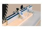 Selbstbau-Schiene-Set KMS mit Endklemmen