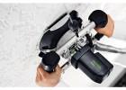 Renovierungsfräse RG 150 E-Set DIA HD RENOFIX