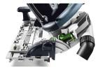 Festool Handkreissäge HK 85 EB-Plus