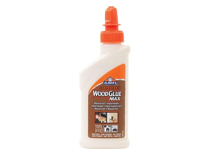 Holzleim Wood-Glue