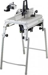 Tischfräse TF 2200-Set