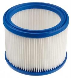Absolut-Filter AB-FI SRM 45/70