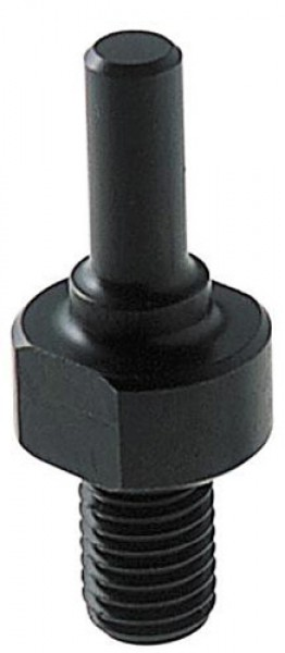 Adapter AD-D10/M14