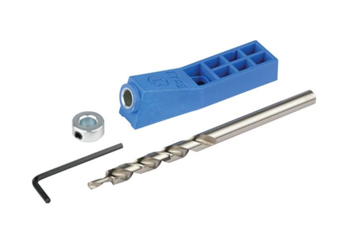 Mini-Bohrschablone Kreg Jig® Mini