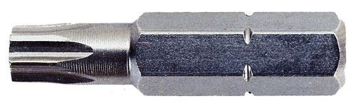Torx-Bit T10-XH25