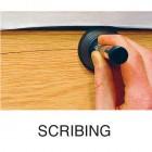 Schreibwerkzeug