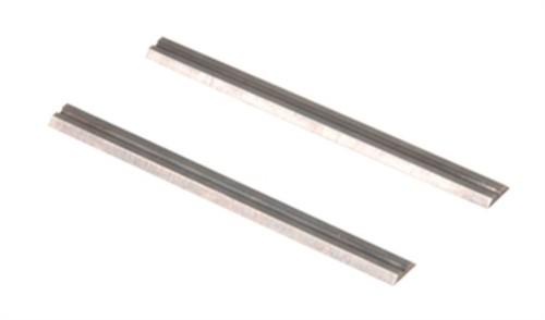 Hobelmesser für Handhobelmaschine TCMPL von Triton