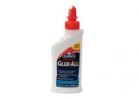 Glue-All Alleskleber