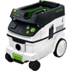 Industrial vacuum cleaner FESTOOL