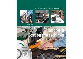 Handbuch Station