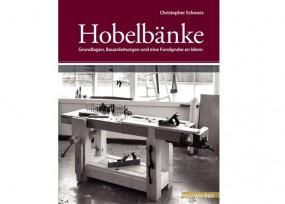 Hobelbänke - HolzWerken