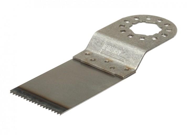 SMART Multitool Fangzahn 35mm - 3 St. SMTX