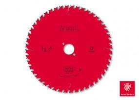 Kreissägeblatt HM 240 x 2,8/1,8 x 30 mm, Z=48