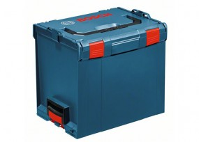 Bosch L-BOXX Größe 4