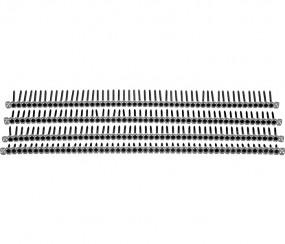 Schraube DWS C FT 3,9x25 1000x