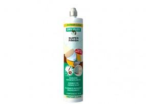 Repair Care Holzspachtelmasse Dry Flex SF 2-in-1