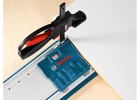 Bosch Systempaket FSN OFA 32 KIT 800