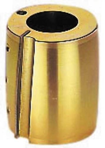 Hobelkopf HK 82 RW