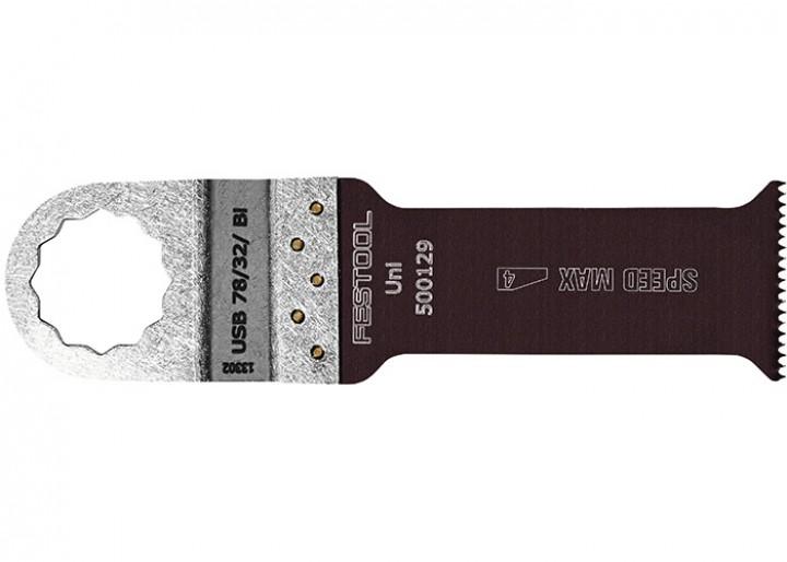 5x USB 78-32-Bi