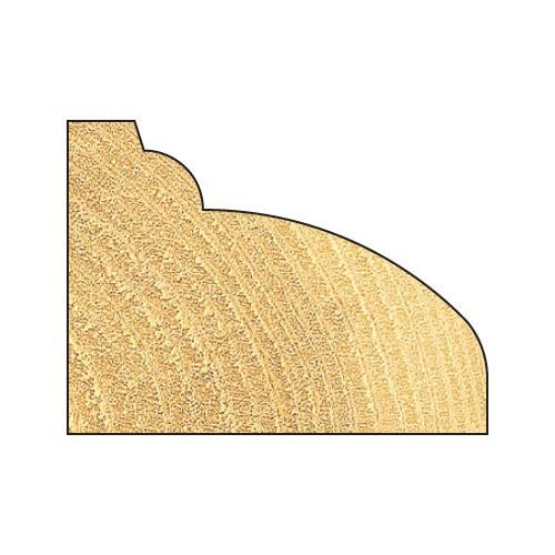 Klassik Karnisfräser