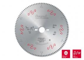 Kreissägeblatt HM 250 x 2,2/1,6 x 30 mm, Z=100