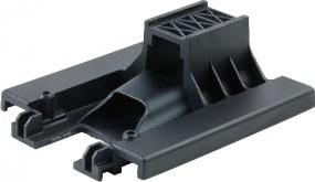 Adapter-Tisch ADT-PS 420