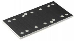 Schleifschuh StickFix SSH-STF-115x225/10
