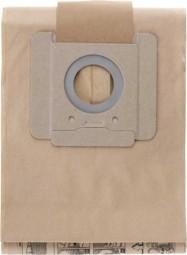 Filtersack FIS-SRM 45-LHS 225 /5