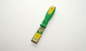 Repair Care Modellierspachtel 3 cm