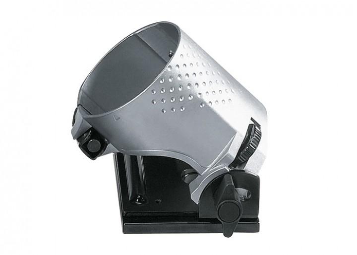 Bosch Winkelfräskorb für GKF 600