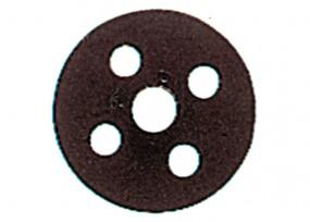 Makita Kopierhülse D 12 mm