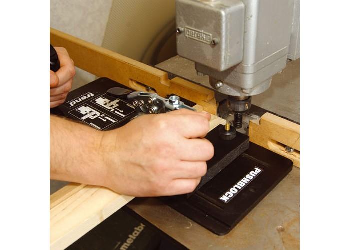 schiebestock schiebewerkzeug f r fr stisch und kreiss ge. Black Bedroom Furniture Sets. Home Design Ideas