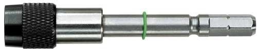 Schnellwechsel-Bithalter BHS 65 CE