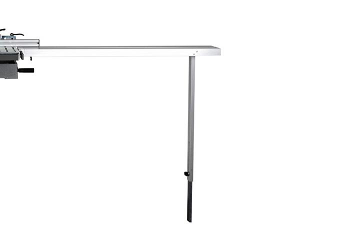 tischverl ngerung ruwi. Black Bedroom Furniture Sets. Home Design Ideas