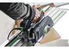 Festool Handkreissäge HK 55 EBQ-Plus-FS