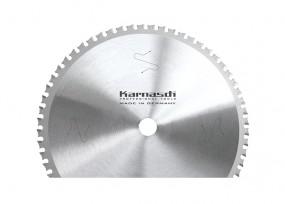 Kreissägeblatt HM 270 x 2,2/1,8 x 30 mm, Z=68