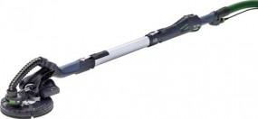 Langhalsschleifer LHS 225 EQ-Plus/IP PLANEX