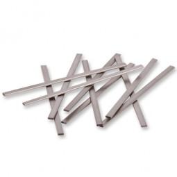 Ersatzminen für Anreißlineal Easyscribe