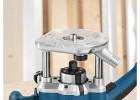 Kopierhülse Bosch 30 mm