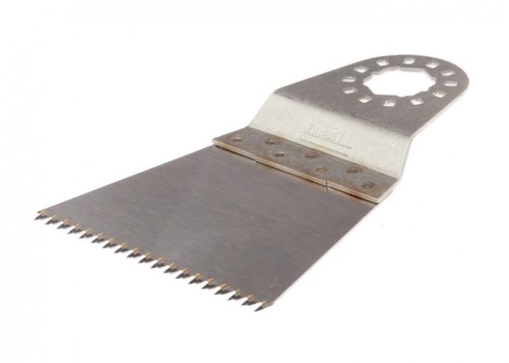 SMART Multitool Blatt grob Japaner 63 mm - 10 St. SMTX